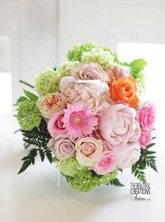 #Flesh Flower Bouquet  #ami ishii  #flower arrangement #wedding #wedding flower  #table flower #dear reine #JFLA #FLOWER DESIGN #AMIISHII #一般社団法人日本花資格協会 #いしいあみ #ディアレイヌ