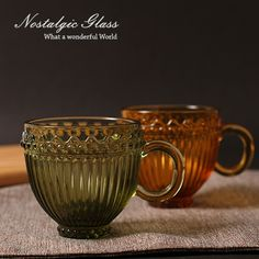 Cheap Tableware on Sale at Bargain Price, Buy Quality cup temperature, cup knitting, cup and teapot set from China cup temperature Suppliers at Aliexpress.com:1,Certification:CE / EU 2,Quantity:1 3,Color:Multi 4,Color:Army Green, Sky Blue 5,Shape:Round