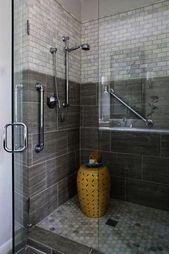 Pin Auf Dekoration Badezimmer