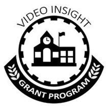 Video Insight to Donate Video Surveillance Systems to Schools, Colleges -- Occupational Health & Safety