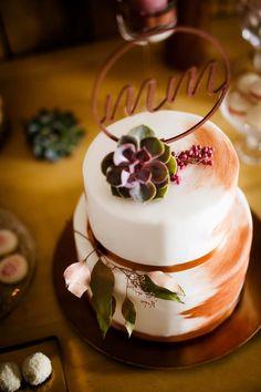 Serenity & Rosenquarz-Inspiration am Chiemsee LYDIA KRUMPHOLZ FOTODESIGN http://www.hochzeitswahn.de/inspirationsideen/serenity-rosenquarz-inspiration-am-chiemsee/ #wedding #hochzeit #inspiration