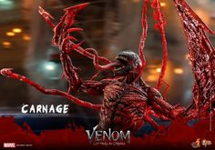 Symbiotes Marvel, Sideshow Collectibles, Let It Be, Christmas Ornaments, Toys, Holiday Decor, Venom, Scale, Activity Toys