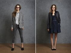 jack wills 2013 fall collection