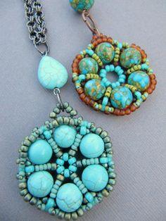 Pcs Gemstones DIY Jewellery Making Crafts Fancy Jasper Round Beads 6mm Mixed 60