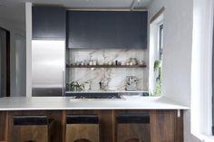 Diseño Premios Kitchen22