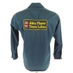 Men's Clothing Mens Winston By Swingster Jacket Xlarge Xl Racing Winston Cup Windbreaker Nascar Sophisticated Technologies