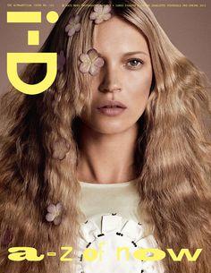 i-D_Magazine_Kate-Moss_03