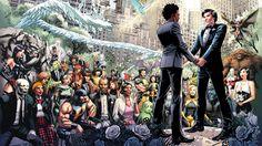 storm x men comics backgrounds hd