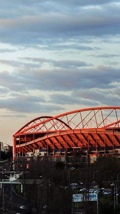 Stadium Wallpaper, Football Wallpaper, Benfica Wallpaper, Football Stadiums, Liverpool Fc, Worlds Of Fun, Wall Collage, All Pictures, Arsenal