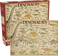 Old world map jigsaw puzzle dinosaur jigsaw puzzles gumiabroncs Gallery