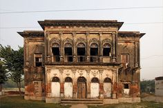 One Day At Panam Nagar Sonargaon ~ Lrb Travel Team | Journey For Your Dream Toutist Places TOUTIST PLACES : PHOTO / CONTENTS  FROM  IN.PINTEREST.COM #TRAVEL #EDUCRATSWEB