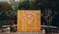 Entre flores, amigos, selfies, risas y muchas cosas bonitas pasamos nuestro fin de semana en Love Lab Days Hoy en el blog os lo cuento todo, todo y todo! http://www.unabodaoriginal.es/blog/donde-como-y-cuando/love-lab-days-la-primera-no-feria-de-bodas-de-asturias #lovelabdays #ubo #uboblog #unabodaoriginal #gijon #asturias #boda #bodas