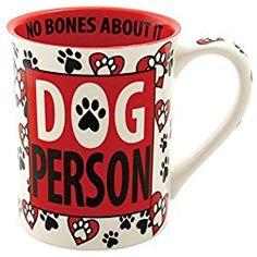 Newfoundland Gift Set I AM NOT JUST A DOG PERSON I/'M A MUMMY Mug Magnet Keyring
