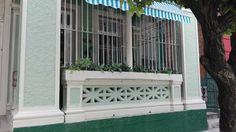 Casa Mily (La habana) Havana Centro  Cuba #bandbcuba #casaparticular #travel #cubatravel #casacuba