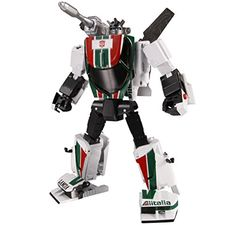 Transformers Masterpiece MP20 Wheeljack Action Figure Japanese ** Be sure to check out this awesome product.Note:It is affiliate link to Amazon.