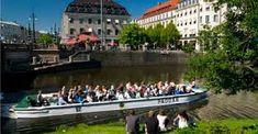 Image result for images of Gothenburg, Sweden
