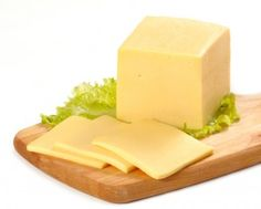 Cheese Plr Articles v2 - Download at: http://www.exclusiveniches.com/cheese-plr-articles-v2.html