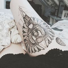 30 Sophisticated Egyptian Tattoo Designs   Amazing Tattoo Ideas