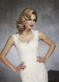 Justin Alexander 8656 – Ellie's Bridal Boutique (Alexandria, VA)