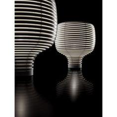 behive brink licht l020t20300110 lichtontwerp binnenverlichting moderne verlichting lichtkunst lamplicht