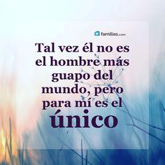 Mejores 668 Imagenes De Para El Amor Secreto En Pinterest Spanish