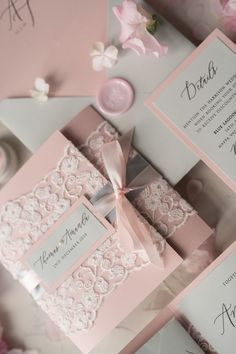 Let our designers create dream wedding invitations especially for you ! Bespoke Wedding Invitations, Vintage Wedding Invitations, Elegant Wedding Invitations, Wedding Invitation Cards, Wedding Stationery, Wedding Cards, Invitation Suite, Paris Invitations, Invitation Wording