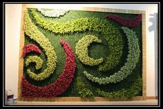 2014 High quality artificial plant wall /fake plant wall/ vertical garden for indoor & outdoor decoration