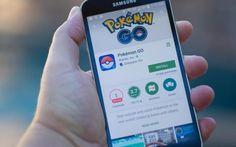Pokémon Go İndir - http://www.pokemongotr.gen.tr/pokemon-go-indir/ #Pokemon #pokemongo #pokémon #pokemonx #pokemonturkey #pokemonturkiye #pokemongoistanbul #pokemongoankara #pokemongoizmir #pokemongoadana #pokemongokonya