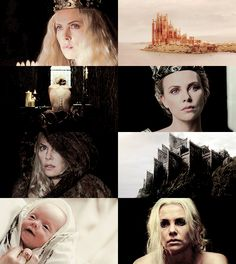 """""""The queen your mother was always mindful of her duty. As a girl, though… she was once smitten with a young knight from the stormlands who wore her favor at a tourney and named her queen of love and beauty. A brief thing."""" #rhaellatargaryen #asoiaf"""
