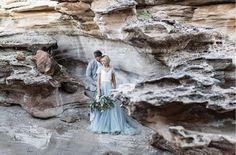 Beautiful Wedding Venues in Utah