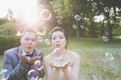 Wedding Shoot / Scotsdale Farm / Wedding Photography / Toronto Photographer / Bubbles / www.wilsonhophotography.com Wedding Shoot, Farm Wedding, Wedding Engagement, Wedding Events, Weddings, Wedding Photography Toronto, Toronto Wedding, Engagement Photography, Toronto Photographers