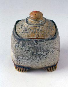 Julie Olson | by Piedmont Craftsmen : A Fine Craft Guild