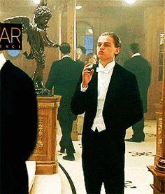 The Most Culturally Important Leonardo DiCaprio Memes