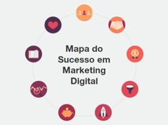 Mapa do Sucesso em Marketing Digital (9)