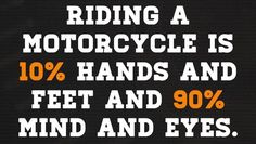 Biker Quote -074