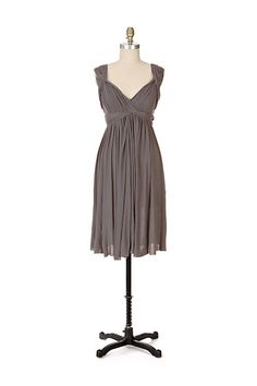 If only they still sold this dress in this colour.