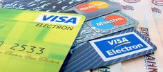 Национальная система платежей разрабатывает название и собственный бренд национальной карты