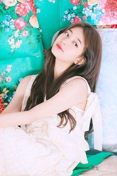 Bae suzy Suzy MissA Guess While you were sleeping Jung So Min, Bae Suzy, Korean Beauty, Asian Beauty, Miss A Suzy, Idole, Cute Korean Girl, Korean Actresses, Korean Celebrities