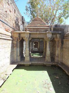Indias Forgotten Stepwells