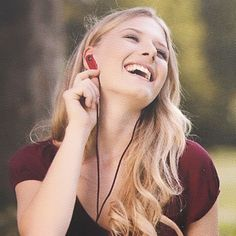 Adorable Bluetooth #headset for music lovers!Strong output power with outstanding sound quality .Relax yourself with this kind of one.