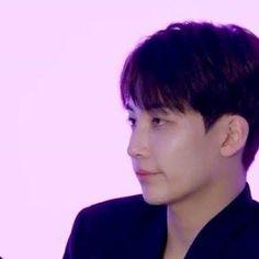Seventeen Comeback, Seventeen Memes, Jeonghan Seventeen, I Don T Love, Funny Quotes, Funny Memes, Adore U, Many Faces, Kpop
