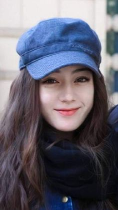 Chinese Actress, Beautiful Asian Girls, Actresses, Celebrities, Pretty, Model, Shiba, Korean, Star