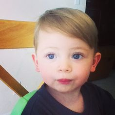 where to get baby s haircut 1000 ideas about boys haircut on 3796
