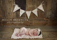 Holly Brimhall Photography » blog
