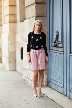 #outfit #streetstyle