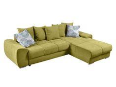 Мебели, мебелни магазини АИКО - обзавеждане, кухни, баня, интериор, детски стаи, осветителни тела New Furniture, Couch, Home Decor, Settee, Decoration Home, Sofa, Room Decor, Sofas, Home Interior Design