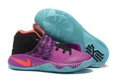 "Buy Nike Kyrie 2 ""Easter"" Purple/Mint-Red-Black Super Deals from Reliable Nike Kyrie 2 ""Easter"" Purple/Mint-Red-Black Super Deals suppliers.Find Quality Nike Kyrie 2 ""Easter"" Purple/Mint-Red-Black Super Deals and preferably on Pumarihanna. Women's Shoes, Shoes 2018, New Jordans Shoes, Air Jordans, Shoes Sneakers, Footwear Shoes, Hot Shoes, Converse Shoes, Jordan Shoes For Women"