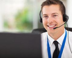 IT Support service plays a vital part in the overall effectively of the solutions. Today IT services provide for round the clock 24/7 support in the form of a help-desk accessed by way of phone or website and e-mail as also in the form of on-site support. The charges of IT support service are often in the form of a monthly or annual fee depending upon the number of functionalities utilized and users having access.