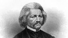 Frederick Douglass Remains Relevant Today, Says Author – Dr. Rich Swier