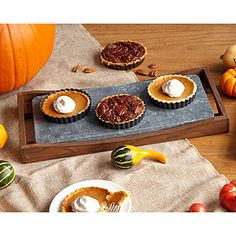 Oven-to-Table Entertaining Platter | food warming equipment | UncommonGoods
